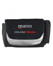 Mares Cruise Pearl Mares