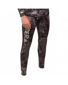 Pantalon Black Stone 5mm Omer