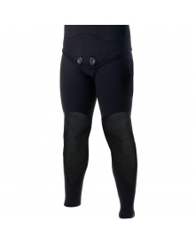 Pantalon Squadra Superflex 5mm Mares