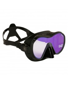 Masque VX1 anti UV Apeks
