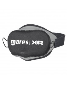 Cache masque d'occultation Mares XR