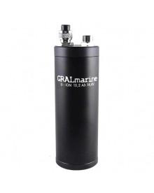 Batterie 10.2Ah Gralmarine
