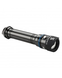Lampe Nova 850 wide Scubapro