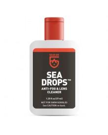 antibuée sea drop