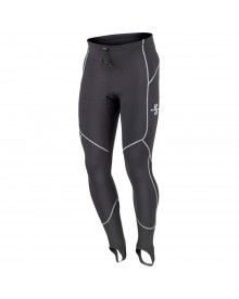 Sous vetement polaire Pantalon K2 Light Scubapro