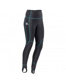 Pantalon K2 Light femme Scubapro