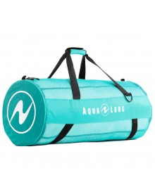 Sac filet Adventurer glacier Aqualung