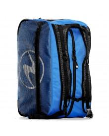 Sac Explorer II Duffle Pack bleu Aqualung