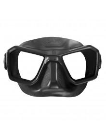 Masque Aqua Omer