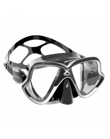 masque x-vision mid 2.0 mares