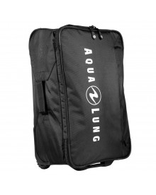 Sac Explorer 2 Carry-on Aqualung
