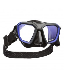 Masque D-mask Scubapro