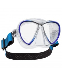 Masque Synergy Twin Trufit Scubapro