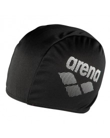 Bonnet Polyester Arena