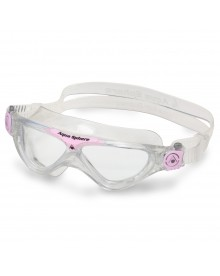 Masque Vista Jr rose Aquasphere