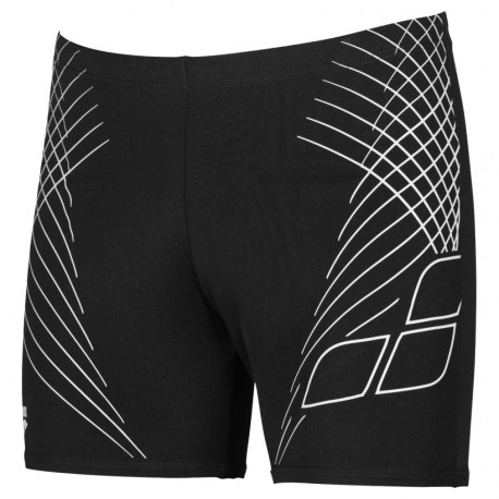 Maillot de bain Iconicg Mid Jammer Arena