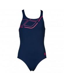 Maillot W Essentials Swim Pro Arena