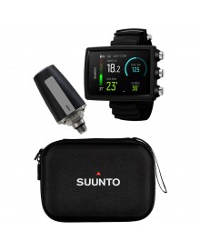 Ordinateur Eon core Suunto