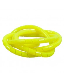 "Protection de flexible ""spirale"""