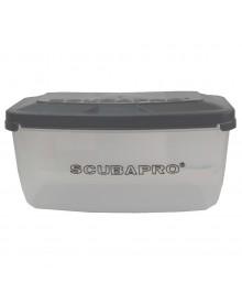 Boîte à masque Scubapro