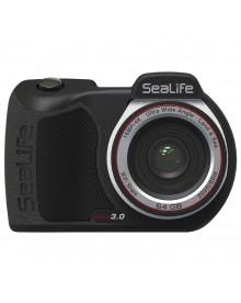 Micro 3.0 Sealife
