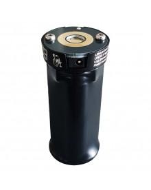 Bloc Batteries Lithium 2S Bersub