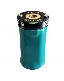 Bloc Batteries Lithium 4S Bersub