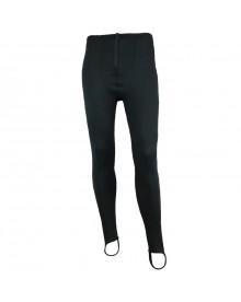 Pantalon TiFir Sharkskin