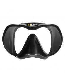 Masque Radical Xdeep