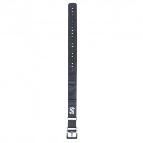 Bracelet Nato Scubapro A1 et A2