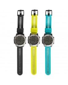 Bracelet silicone A1 et A2 Scubapro