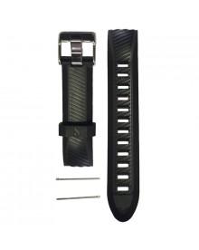 Bracelet Mantis 2 Scubapro
