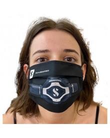 Masque barrière S620 Scubapro