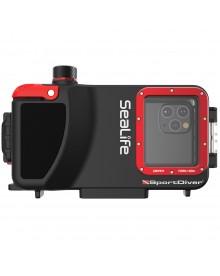Caisson iPhone Sport Diver Sealife