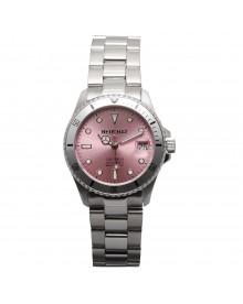 Montre GB1950 femme rose