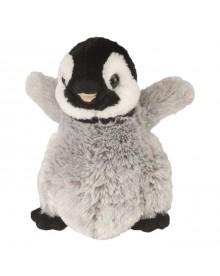 Peluche bébé Pingouin 30cm