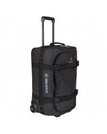 Sac Roller bag 40L Apeks