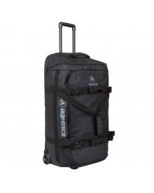 Sac Roller bag 90L Apeks