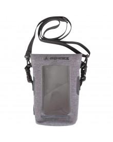 Small dry bag Apeks