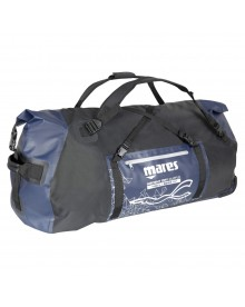 Sac Ascent Dry Duffle Mares