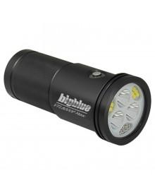 Phare VTL8000P MAX BigBlue
