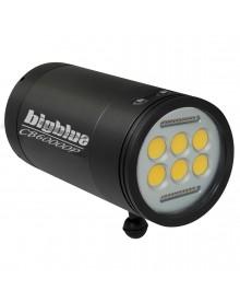 Phare CB60000P BigBlue