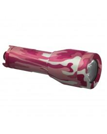 Phare AL450NM Tail camo rose BigBlue