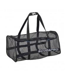 Sac filet Boat Mesh Bag Scubapro