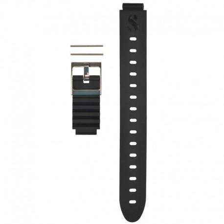 Bracelet Uwatec pour Ordinateur Aladin One, Prime, Tec, Tec 2G, 2G et profondimetre digital