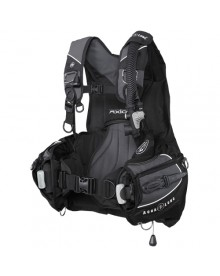 Gilet Axiom Aqualung