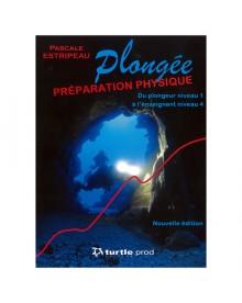 Plongée Préparation Physique