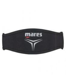 protection  Mares pour sangle de masque