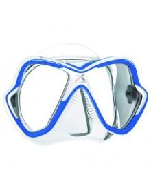 Masque X-Vision 2014