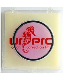 Filtre UR PRO magenta 55mm